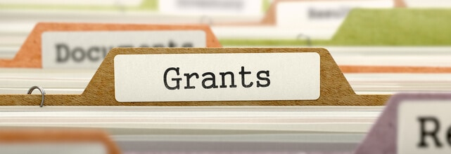 Google offers grants up to $10,000 for nonprofits, so take it into consideration as you plan out your next virtual fundraising ideas.