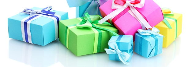 Matching gifts are a virtual fundraising idea that ensure any corporate giving program funds are not left on the table.