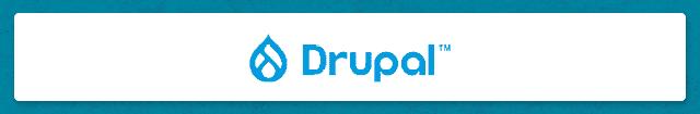 Explore the nonprofit website builder Drupal.