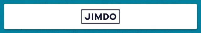Explore the nonprofit website builder Jimdo.