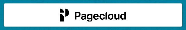 Explore the nonprofit website builder PageCloud.