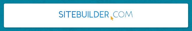 Explore the nonprofit website builder Sitebuilder.