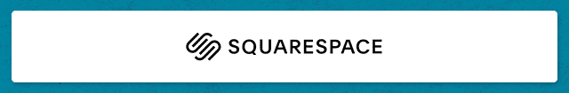 Explore the nonprofit website builder SquareSpace.