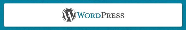 Explore the nonprofit website builder WordPress.