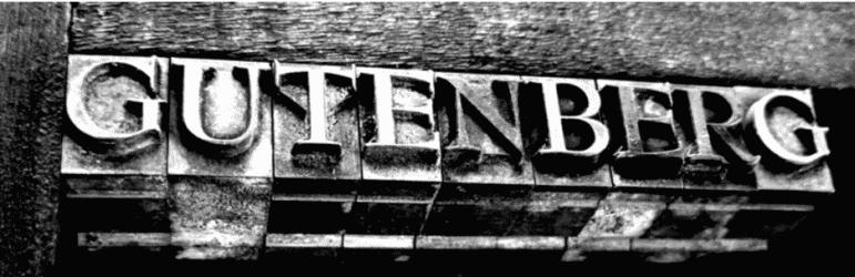 Learn about Gutenberg, a WordPress visual builder.