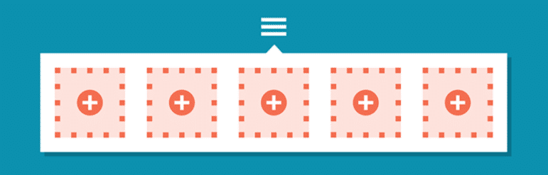Check out the Widget Menuizer plugin!