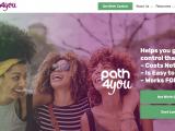 Path4You Website