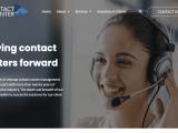 Contact Center 411 Website